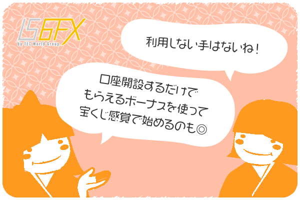 IS6FX(is6com)のボーナスを利用して取引しようのアイキャッチ画像